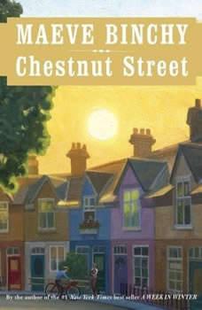 Chestnut Street, Maeve Binchy