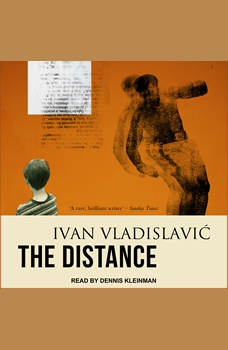 The Distance, Ivan Vladislavic