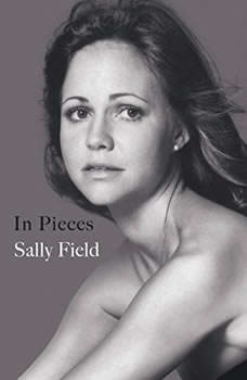 In Pieces, Sally Field