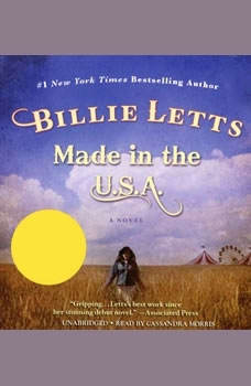 Made in the U.S.A., Billie Letts