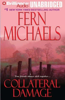 Collateral Damage, Fern Michaels