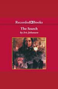 The Search, Iris Johansen