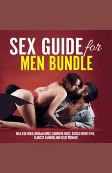 Sex Guide for Men Bundle: 6 in 1 Bundle, Asian Sex, Tantra, Bad Girl, Sex Addiction, Sexual, Erection, Maa Jesie Wuer