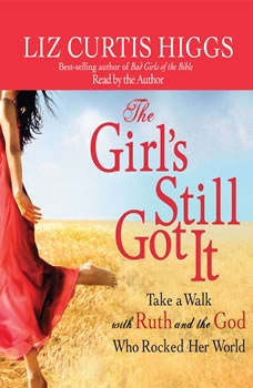 Download The Girl S Still Got It Take A Walk With Ruth border=