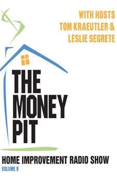 The Money Pit, Vol. 9, Tom Kraeutler; Leslie Segrete