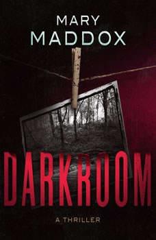Darkroom, Mary Maddox