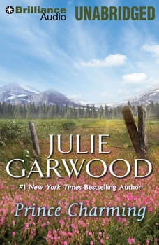 Prince Charming, Julie Garwood