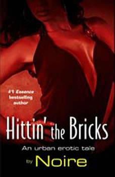Hittin' the Bricks: An Urban Erotic Tale, Noire