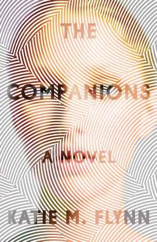 The Companions, Katie M. Flynn