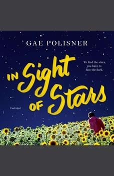 In Sight of Stars, Gae Polisner