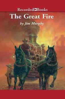 The Great Fire, Jim Murphy