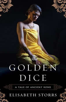The Golden Dice, Elisabeth Storrs