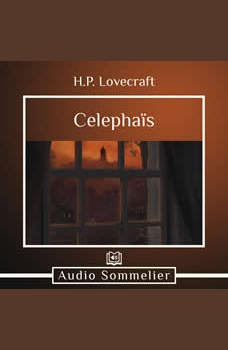Celephais, H.P. Lovecraft
