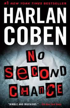 No Second Chance, Harlan Coben