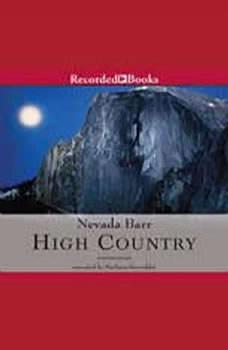 High Country, Nevada Barr
