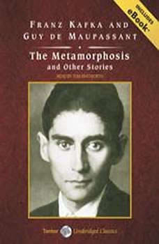 The Metamorphosis and Other Stories, Guy de Maupassant