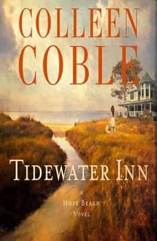 Tidewater Inn, Colleen Coble