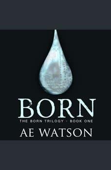 Born, AE Watson