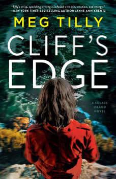 Cliff's Edge, Meg Tilly