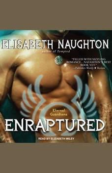 Enraptured, Elisabeth Naughton