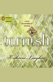 Tarnish, Katherine Longshore