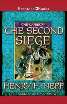 The Second Siege, Henry H. Neff