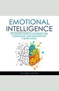 Emotional Intelligence, Richard Cooper
