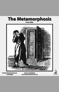 The Metamorphosis, Franz Kafka