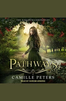 Pathways, Camille Peters