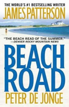 Beach Road, James Patterson
