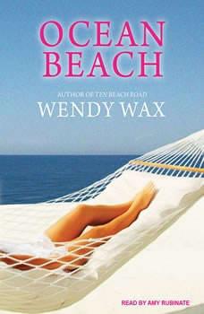 Ocean Beach, Wendy Wax