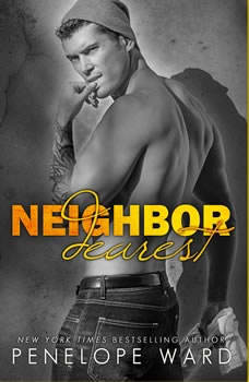 Neighbor Dearest, Penelope Ward