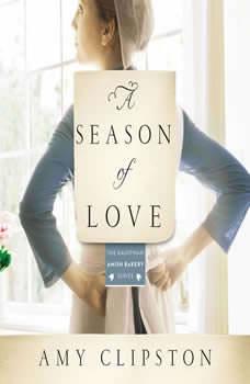A Season of Love, Amy Clipston
