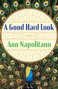 A Good Hard Look, Ann Napolitano