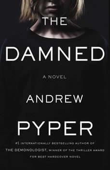 The Damned, Andrew Pyper