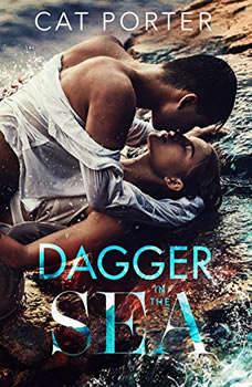 Dagger in the Sea, Cat Porter