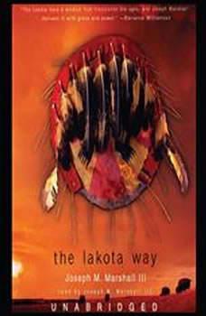 The lakota way summary
