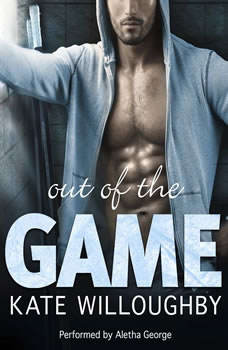Out of the Game, Kate Willoughby