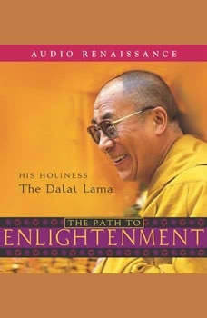 The Path to Enlightenment, Dalai Lama