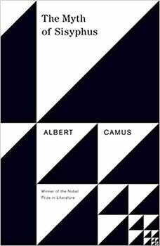 The Myth of Sisyphus, Albert Camus