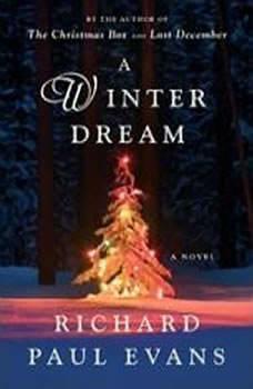 A Winter Dream, Richard Paul Evans