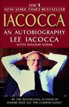 Iacocca, Lee Iacocca