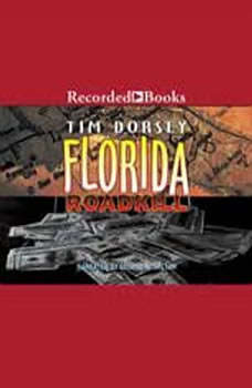 Florida Roadkill, Tim Dorsey
