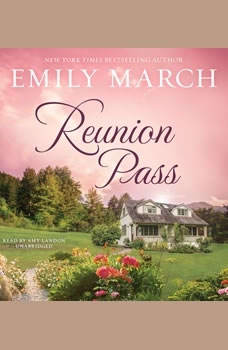 Reunion Pass, Emily March