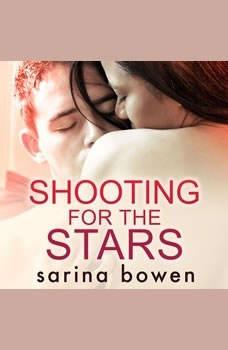 Shooting For The Stars, Sarina Bowen