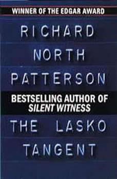 The Lasko Tangent, Richard North Patterson