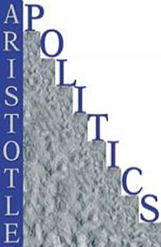 aristotle politics book 1 pdf