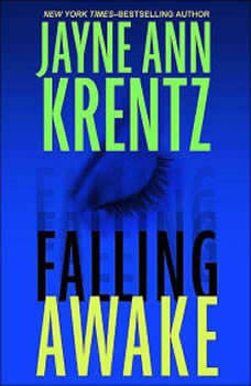 Falling Awake, Jayne Ann Krentz