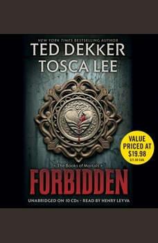 Forbidden, Ted Dekker