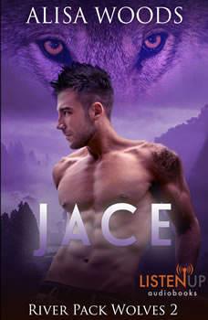 Jace, Alisa Woods